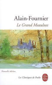 Le Grand Meaulnes, de Alain Fournier