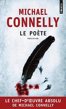 Le poète, de Michael Connelly