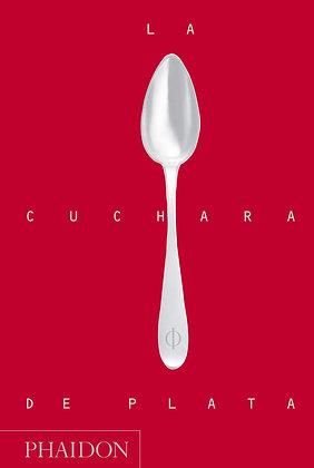 La cuchara de plata, de Varios Autores