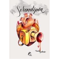 Serendipia, de David Sadness