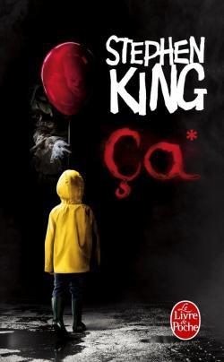 Ça, de Stephen King