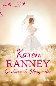 La dame de Glengarden, de Karen Ranney