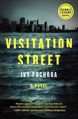 Visitation street, de Ivy Pochoda