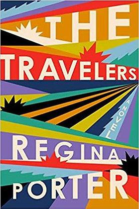 The travelers, de Regina Porter