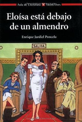Eloísa está debajo de un almendro, de Enrique Jardiel Poncela