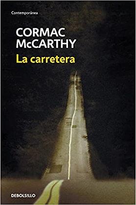 La carretera, de Cormac McCarthy