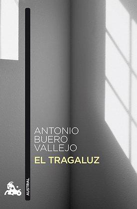 El tragaluz, de Antonio Buero Vallejo