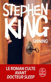 Shining, de Stephen King