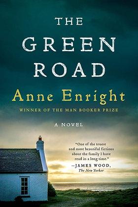 The Green Road, de Anne Enright