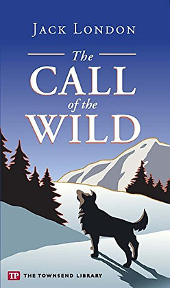 The call of the wild, de Jack London