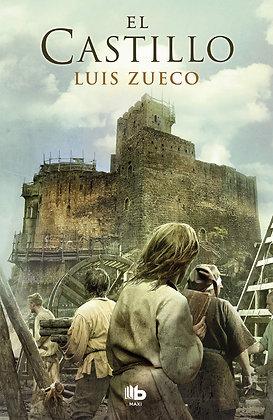 El castillo, de Luis Manuel Zueco Jimenez