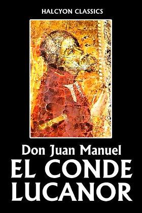 El conde Lucanor, de Don Juan Manuel