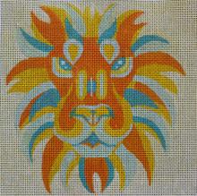 ME85 - Lion.jpg