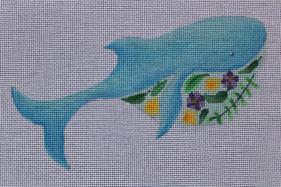 ME53 - Floral Whale.jpg