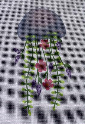 ME52 - Floral Jellyfish.jpg