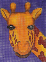 ME - 4 Gloria the Giraffe.png