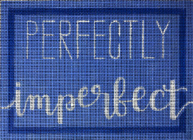 ME37 - Perfectly Imperfect