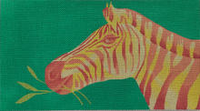 ME103 - Hay, Zebra!.jpg