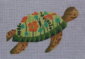 ME51 - Floral Turtle.jpg