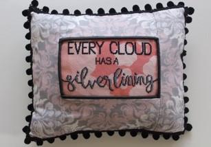 ME30 - Every Cloud