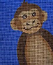 Monkey 21.jpg