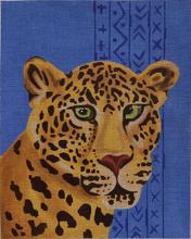 ME106 - Aztec Leopard.jpg