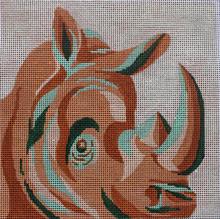 ME87 - Rhino.jpg