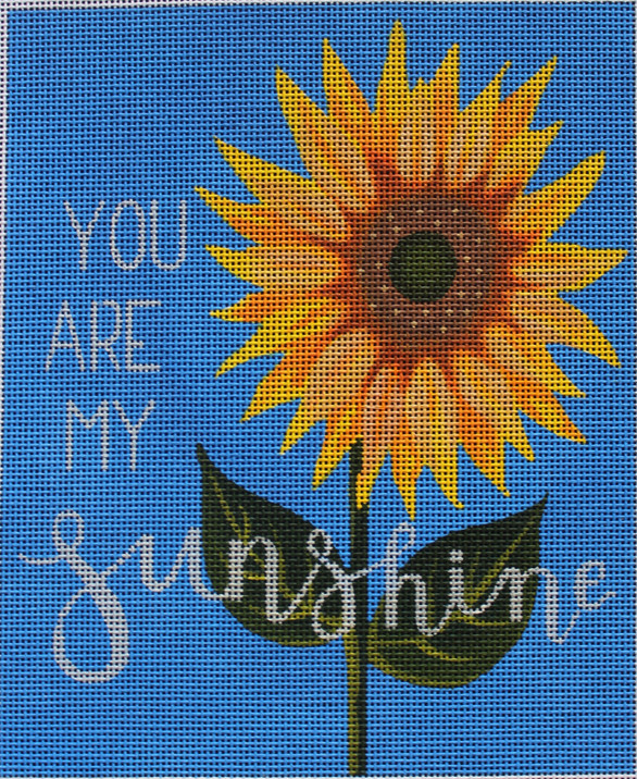 ME49 - You are My Sunshine
