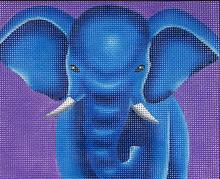 ME - 1 Ellie the Elephant.png