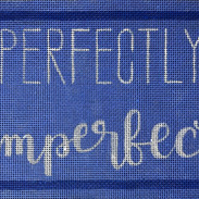 ME37 - Perfectly Imperfect.jpeg