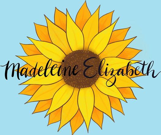 Invoice_Logo_edited.jpg