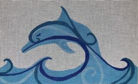 ME33 - Wave Dolphin.jpeg