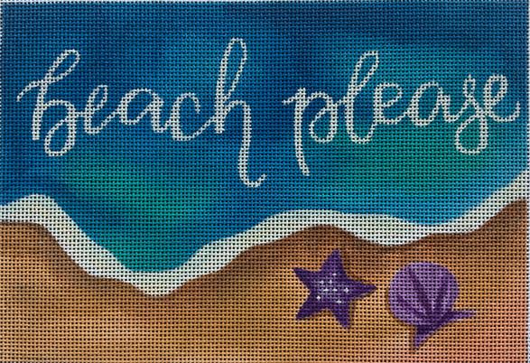 ME940 beach, please