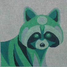 ME88 - Raccoon.jpg