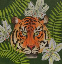 ME101 - Tiger Lily.jpg