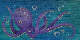 bubble octopus 21.jpg