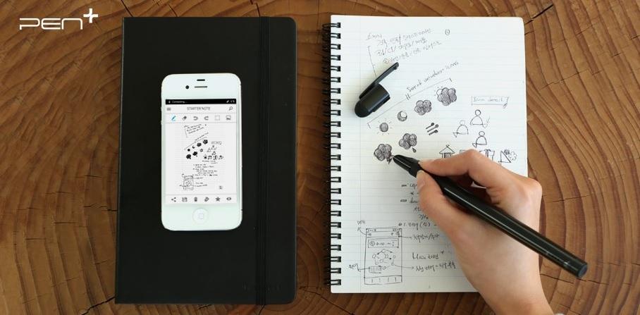 Pen image3.jpg