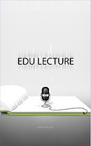 Edu Lecture app 1.png