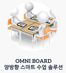 Omni Board 양방향 스마트 수업 솔루션.png