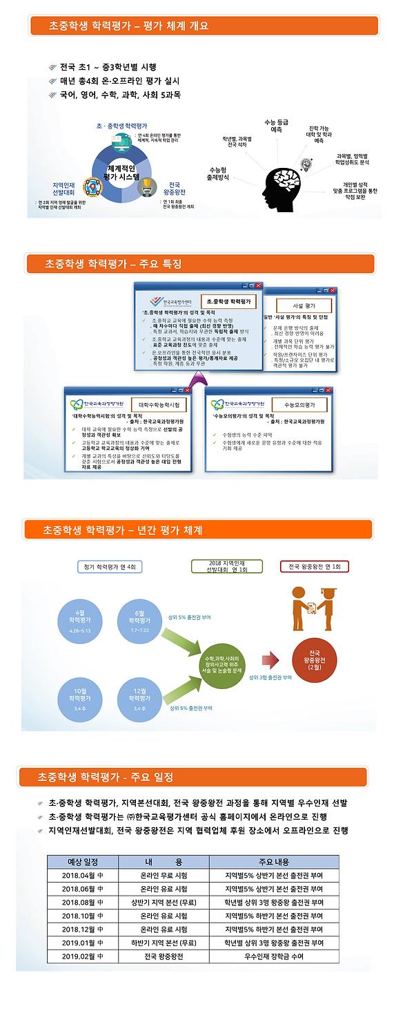 초중학생 학력평가 1.png