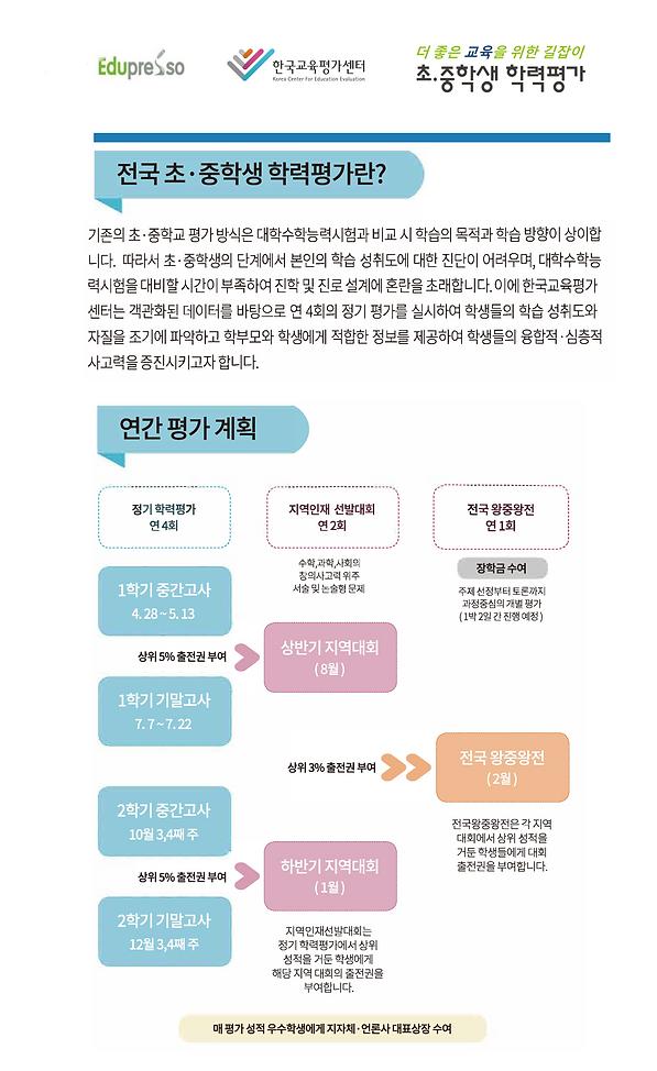 전국 초중고 학력평가란.png