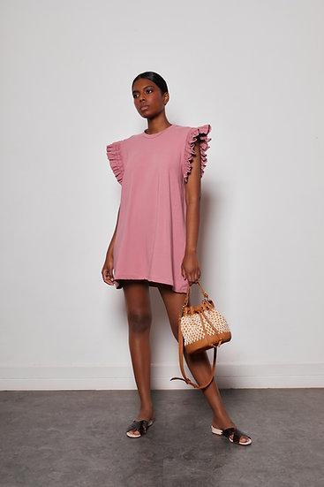 """Magnolia"" dress"