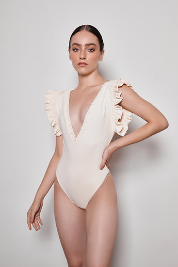 """Narciso"" swimwear & body"