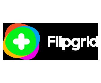 flipgrid image.png
