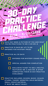 30 Day Practice Challenge 2020.png