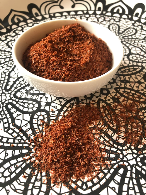 Smith's Tamarind | Powder