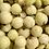 Thumbnail: Lemon Aspen Powder