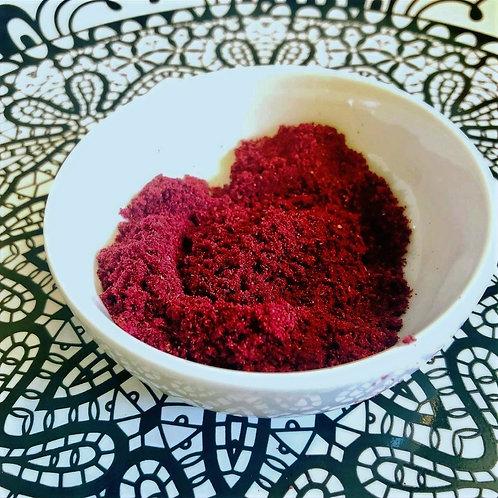 Davidson Plum Powder | Freeze Dried