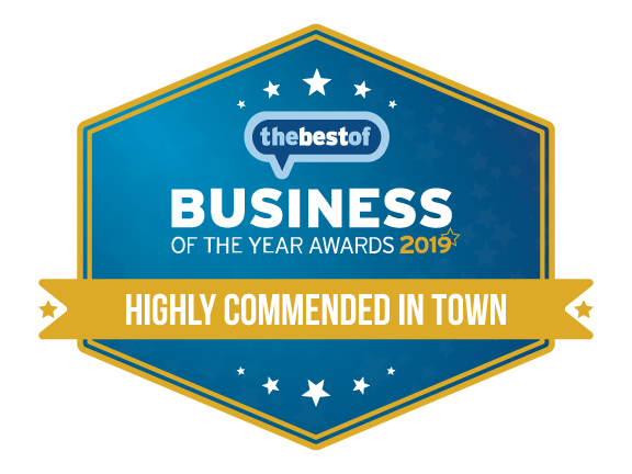TBO-BOYA-2019---Highly-Commended-in-Town