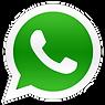 Car Friend WhatsApp